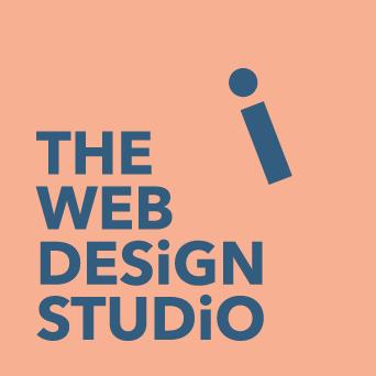 The Web Design Studios | Web Design Cardiff | Web Designers Cardiff